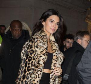 Kendall Jenner, Rita Ora, Bella Hadid : totalement sexy pour Love Magazine