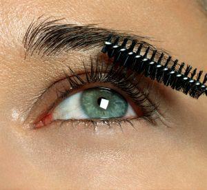 Mascara : comment l'appliquer de manière efficace