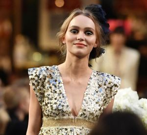 Chanel Métiers d'Arts 2016/2017, ce qu'il fallait retenir du défilé