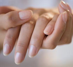Ongles : comment les blanchir après une pose de vernis ?