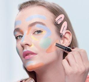 Beauté : quel maquillage pour cacher les imperfections ?