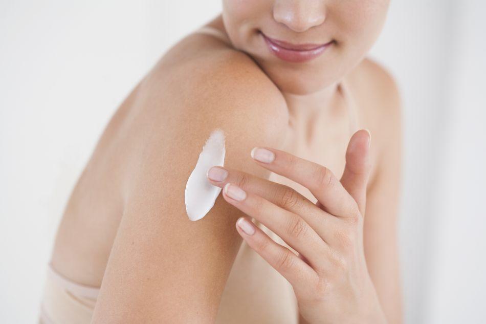 Les crèmes corps les plus efficaces pour les peaux sèches.