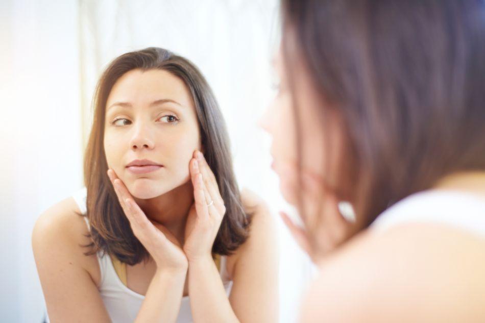 3 astuces pour une peau éclatante qui se passe de fond de teint.