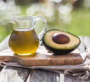 Beauté : comment utiliser l'huile d'avocat ?