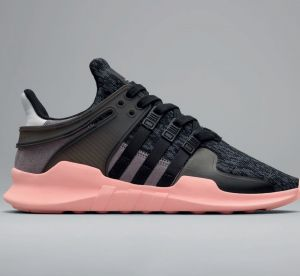 adidas EQT, le must have essentiel de 2017
