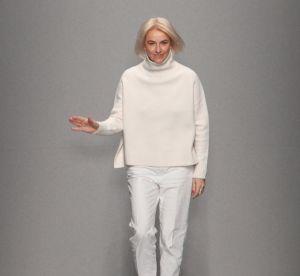 Vanessa Bruno collabore avec L'Oréal Professionnel