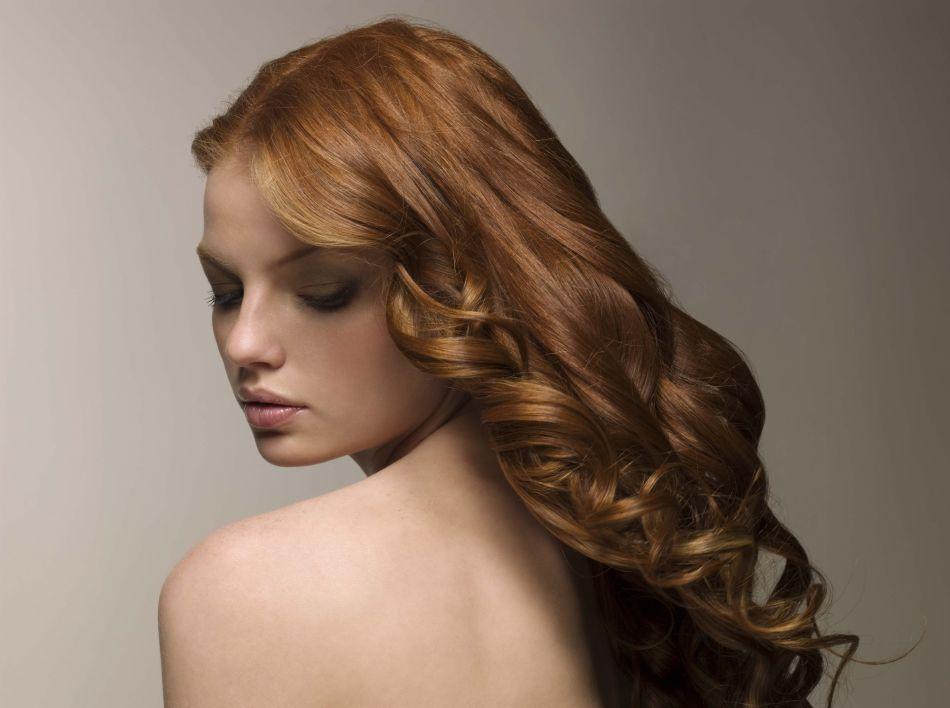 le blond vnitien comment ladopter et lentretenir - Coloration Blond Venitien