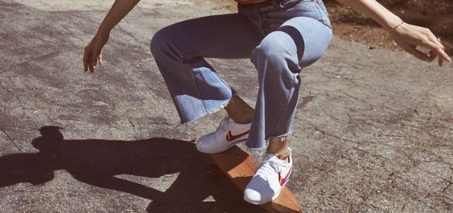 La Cortez de Nike est-elle la nouvelle Air Max ?