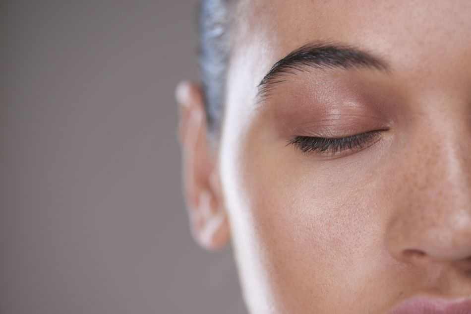 Changez d'habitudes pour gommer les signes de fatigue.