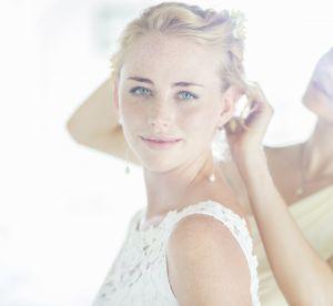 Mariage : les faux pas beauté à ne pas commettre !