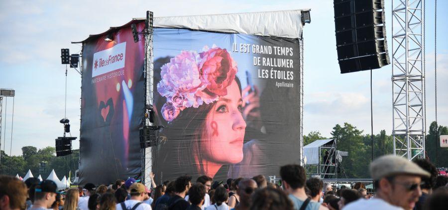 Solidays 2017 : nos looks coups de coeur du festival engagé