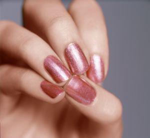 Manucure : 4 idées reçues sur les ongles