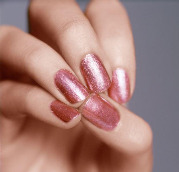 Ces 4 idées reçues sur les ongles.