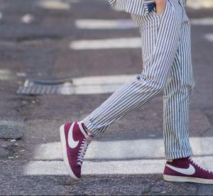 Soldes : sept paires de sneakers canons à shopper d'urgence !