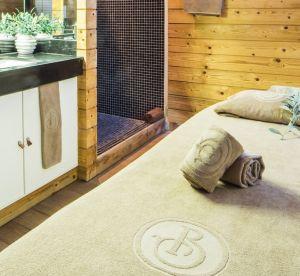Spa Sisley aux Baux-de-Provence : la parenthèse beauté zen