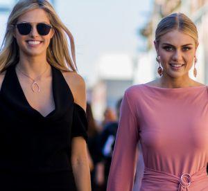 Morpho : les robes d'été les plus flatteuses pour les poitrines généreuses
