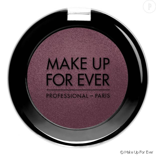 Make Up For Ever , 18€.