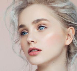 Highlighter : la tendance beauté qui continue à nous fasciner