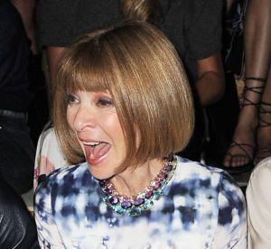 Anna Wintour : et si la papesse de la mode était finalement fun ?