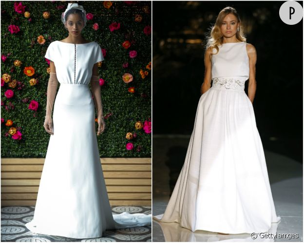 41d24d384209c5 8 conseils simples pour bien choisir sa robe de mariée selon sa ...