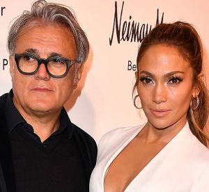 Giuseppe Zanotti x Jennifer Lopez, les chaussures les plus sexy de l'été