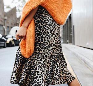 La robe ultra désirable que s'arrachent toutes les Instagrameuses