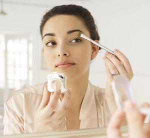 Débutantes : 5 astuces make up qui vont changer votre vie