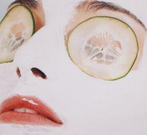 Les masques et patchs pour les yeux les plus efficaces contre les cernes