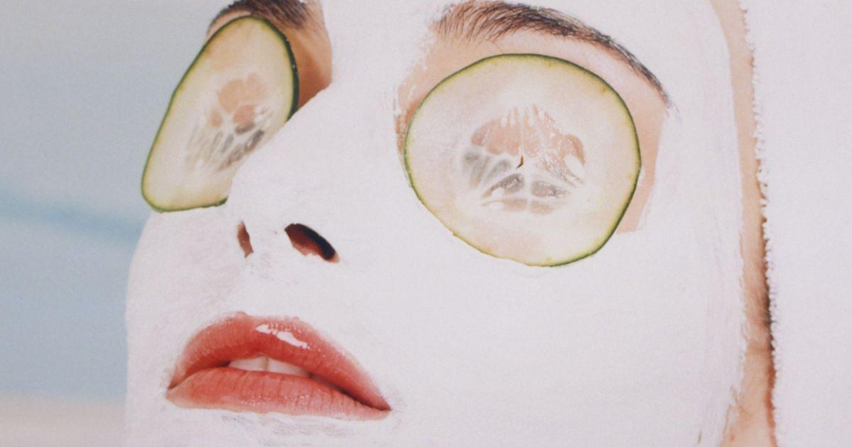 La correction laser de la peau de la personne le prix novosibirsk