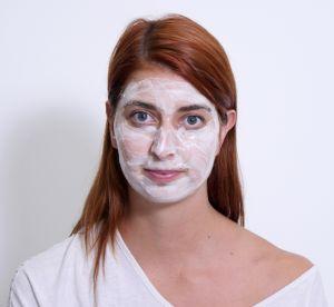 Puretrend a testé ... le bubble mask détoxifiant