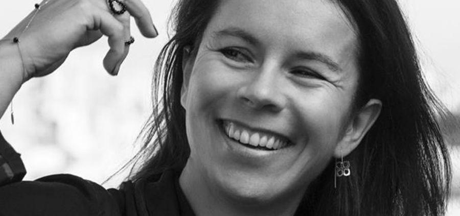 Rencontre anniversaire : La môme bijou fête ses 10 ans