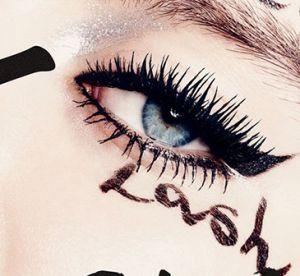 MAC imagine un mascara astucieux pour des cils de rêve !