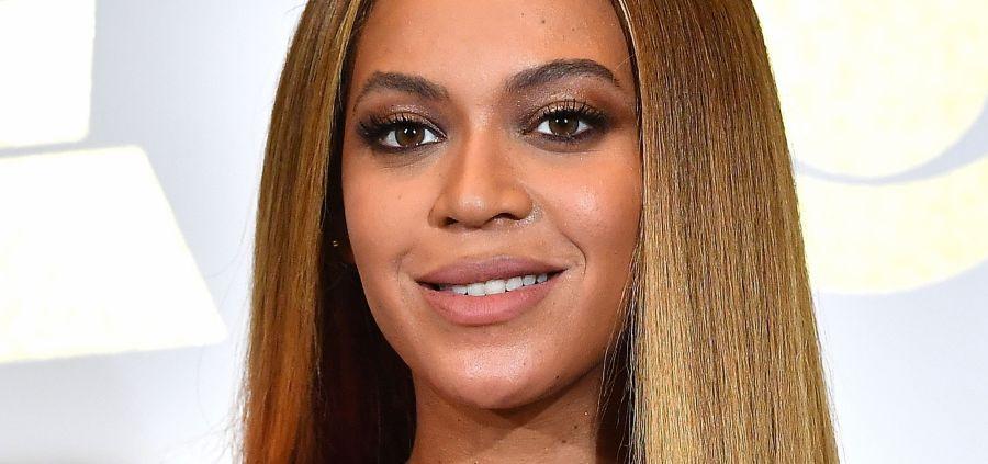 Beyonce : elle dévoile un corps de rêve deux mois après son accouchement