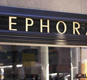 Sephora : les 10 nouveautés irrésistibles de la rentrée