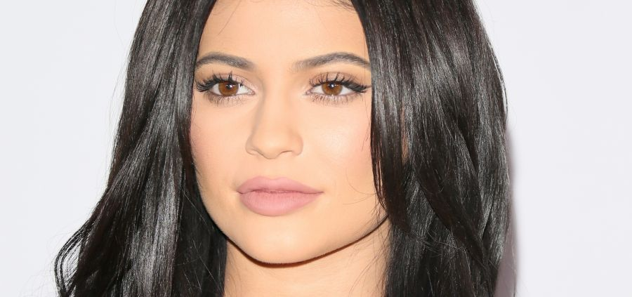 Kylie Jenner : ses indispensables beauté de l'été