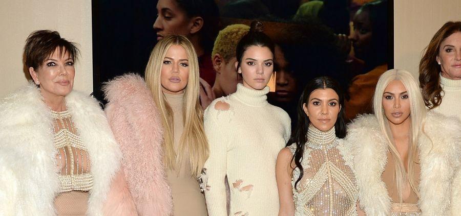 Comment la famille Kardashian a-t-elle réussi à devenir si puissante ?