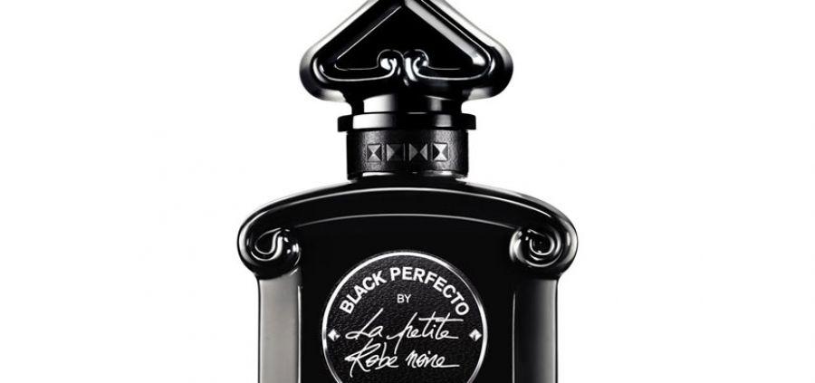 Parfum : les beaux flacons de la rentrée