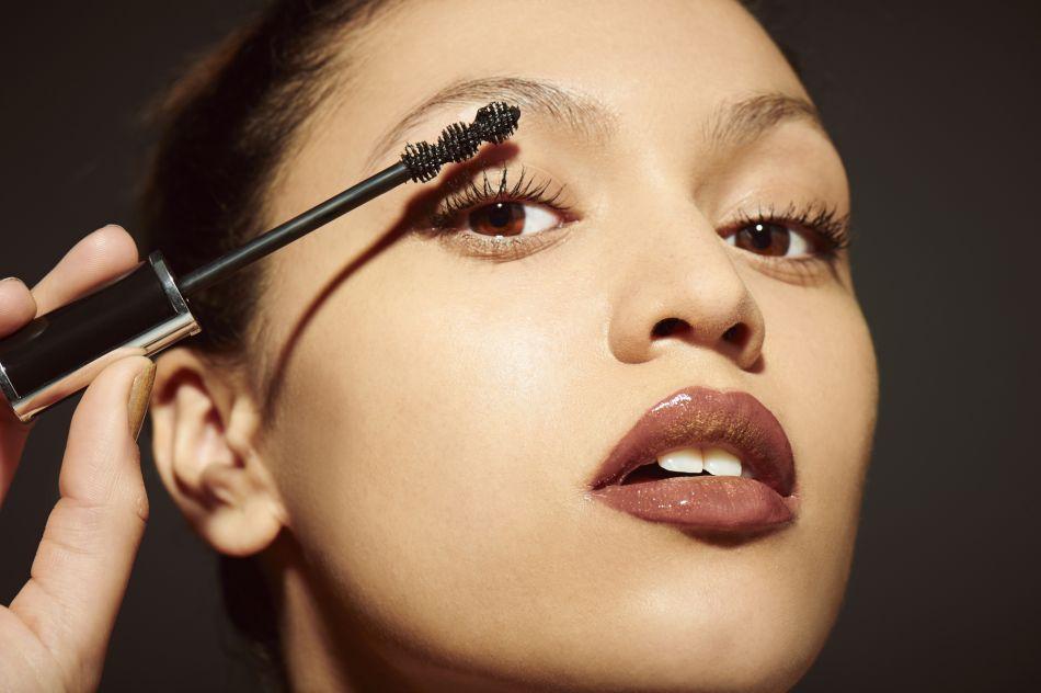 Retour sur 4 idées reçues sur le maquillage.