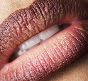 Ombré lips : les meilleurs rouges à lèvres multicolores pour adopter la tendance