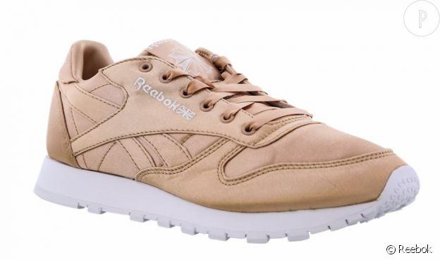 Shoes : les 20 it sneakers irrésistibles de la rentrée