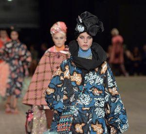 Oserez-vous porter les 5 accessoires les plus improbables du show Marc Jacobs ?