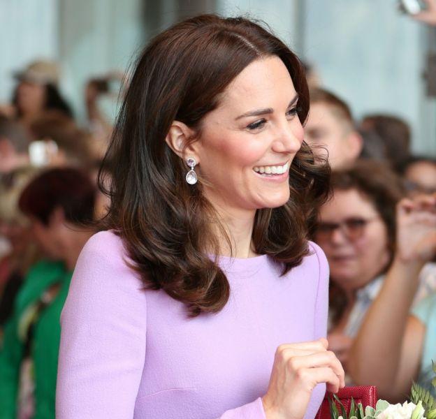 Le produit de beauté préféré de Kate Middleton s'arrache toutes les 20 secondes.