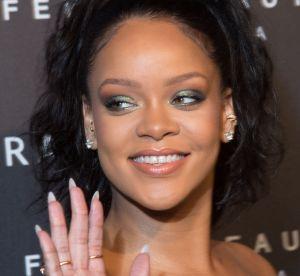 Rihanna : le jour où ses fans ont découvert son nom de famille