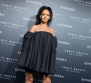 Connaissez-vous le nom de famille de Rihanna ?