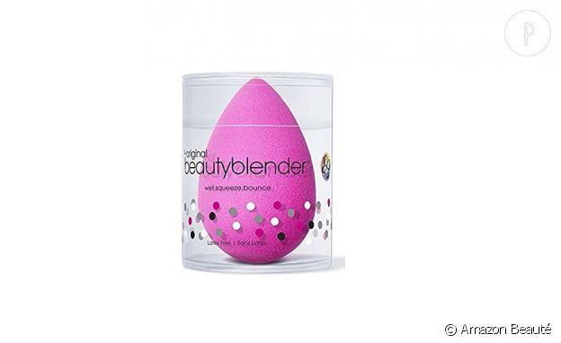 Beauty Blender, 16,99€.
