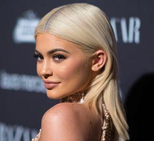 Kylie Jenner, enceinte : bientôt l'annonce ou nouveau trolling sur Instagram ?