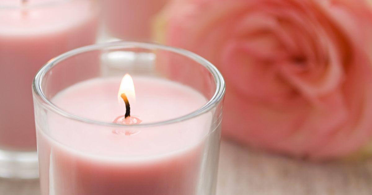 pourquoi il ne faut pas abuser des bougies parfum es. Black Bedroom Furniture Sets. Home Design Ideas