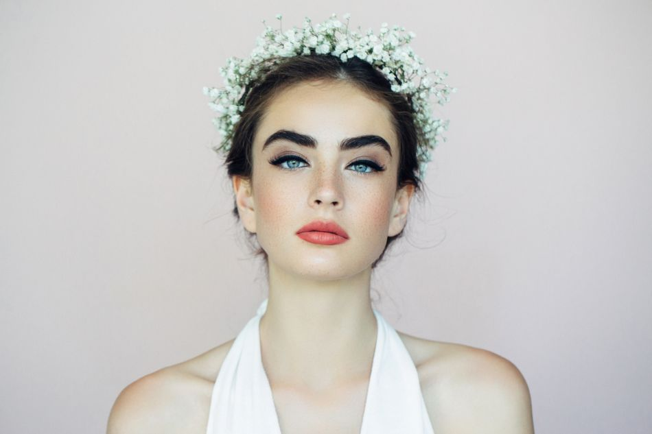 Coiffures Mariage Cheveux Courts Les Meilleures Inspirations
