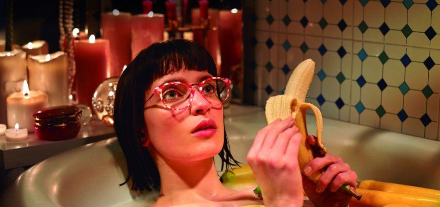 Etnia Barcelona : ces lunettes de vue aussi stylées que des solaires