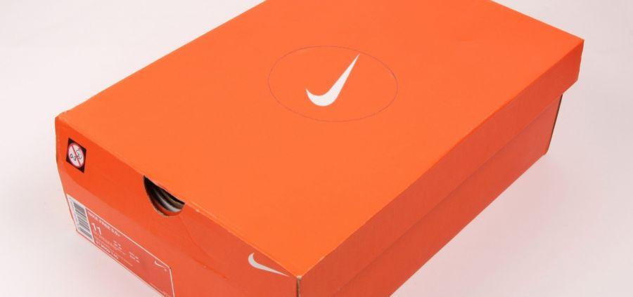 Nike dévoile une paire de Cortez inspirée des dragons de Game Of Thrones
